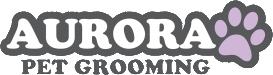 Aurora Pet Grooming 720-889-0489